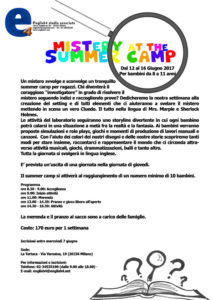 Summer-camp-2017_Mistery_English4